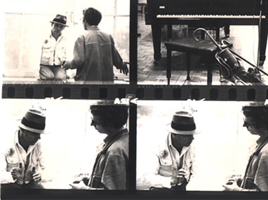 http://www.beuys-photoedition.de/images/beuys_pueschel.jpg